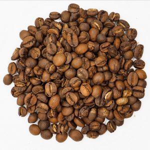 Specialty Kaffee aus dem Jemen