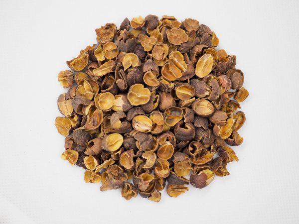 Cascara Kaffeekirschentee Qishr aus dem Jemen